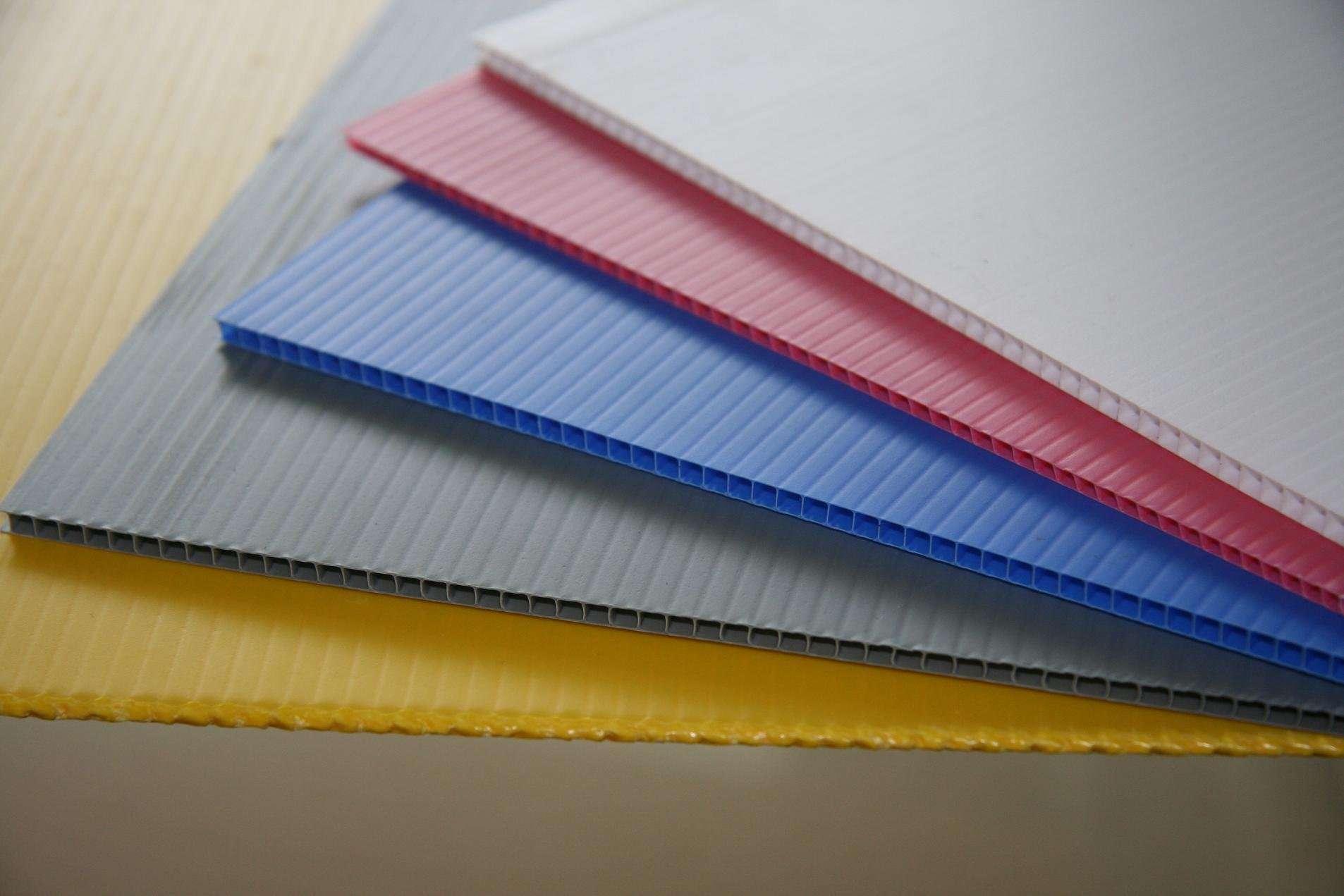 Carton Plast Todomax