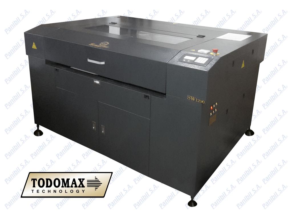 Todomax Tecnology - Laser TM1290
