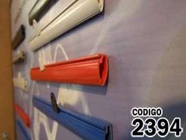 dscf8002d