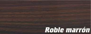 V-Madera-RobleM