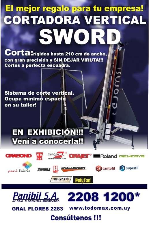 Sworddic2015