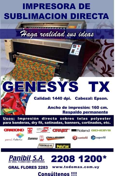 mail genesys2016