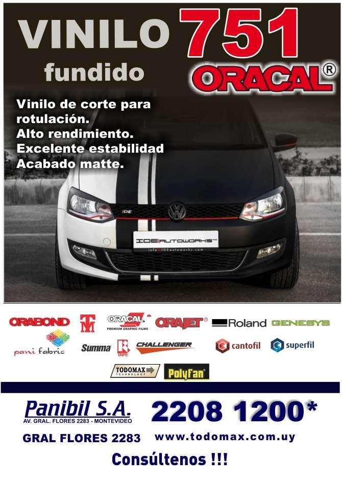 aoracal75116