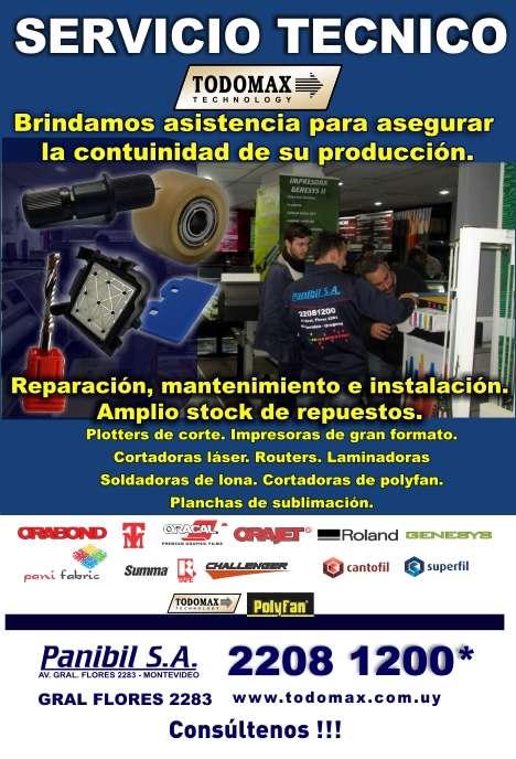servicio tecnico1645