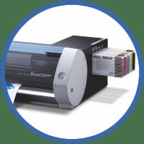 Impresoras Formato de escritorio