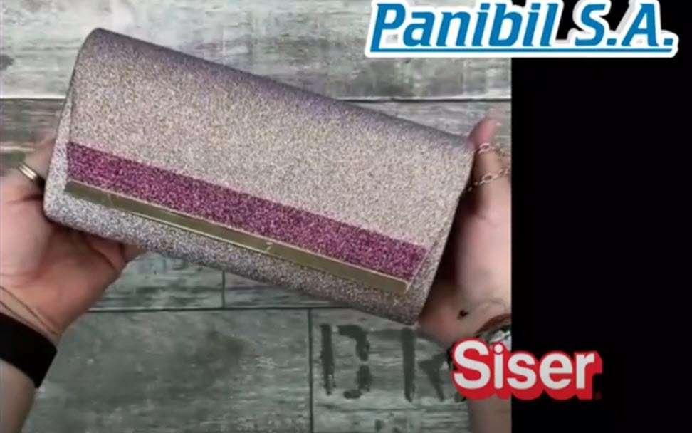 vinilo textil siser